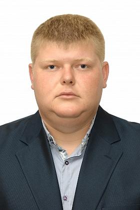 Ковалёв Александр Андреевич