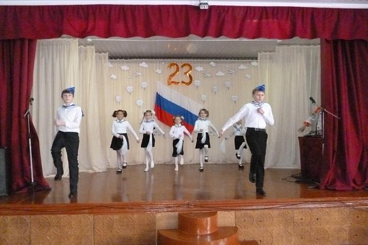 танец к 23 февраля.JPG