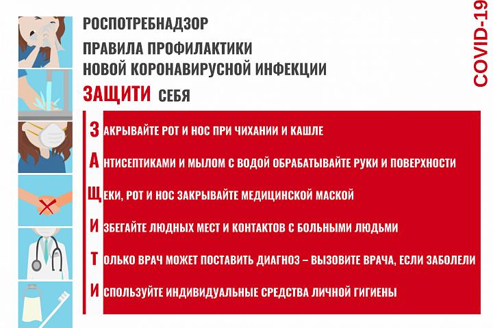Профилактика.png