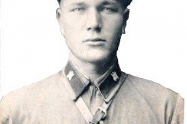 Гуреев Петр Андреевич.JPG