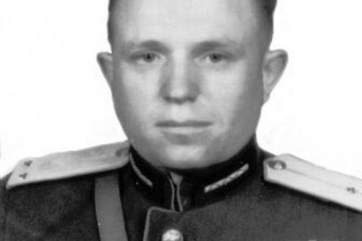 Макаров Василий Петрович.jpg