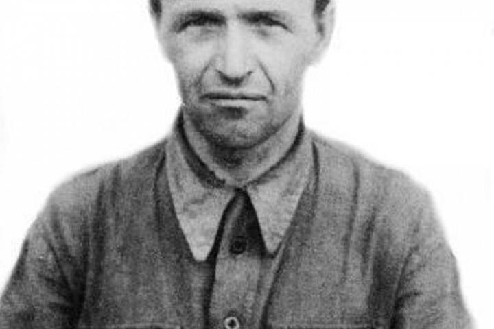 Потапов Михаил Степанович.jpg