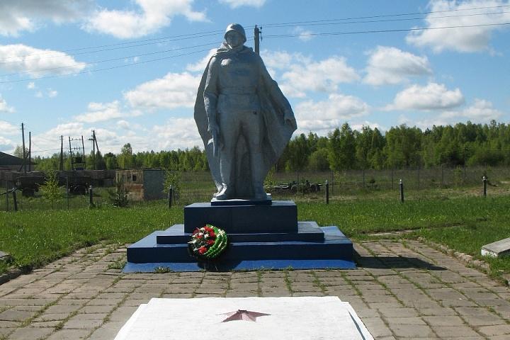 Памятник 2020 май 002.JPG