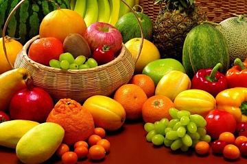 "Витаминиада ""Вкусности природы"""