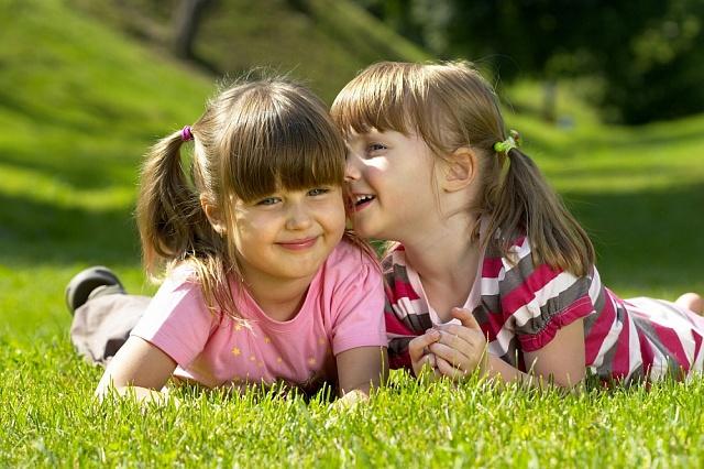 Викторина «Что ты знаешь о дружбе»?