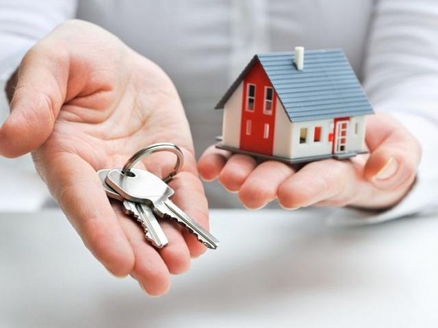 Реализация жилищных программ