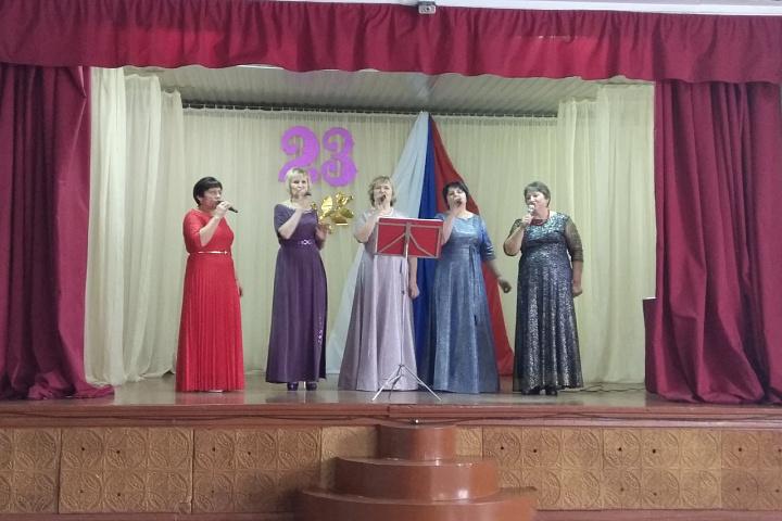 Праздничный концерт к Дню защитника Отечества.jpg