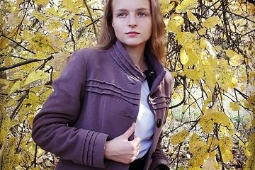 "Фото -конкурс ""Осень в объективе"""