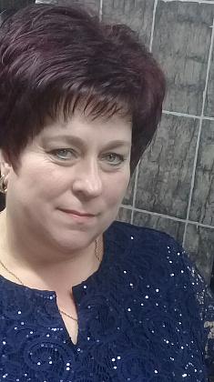 Болховитина Светлана Николаевна