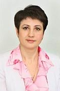 Гриценко Татьяна Сергеевна