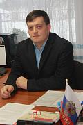 Ершов Николай Александрович