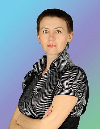 Заварзина Светлана Александровна