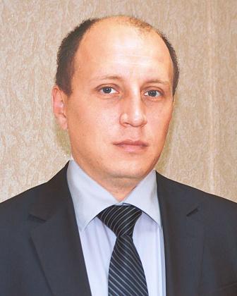МОЧАЛОВ Евгений Алексеевич