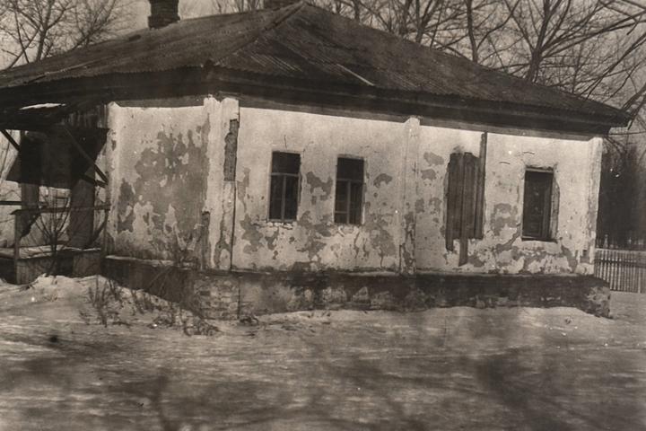 7молитвенный дом 90-е годы.png