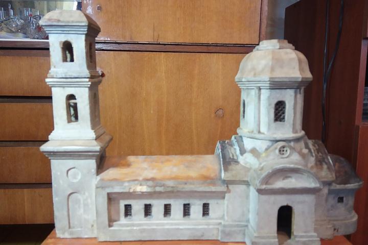 макет храма 1.jpg