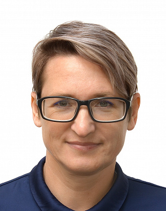 Ленченко Ольга Александровна