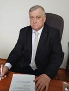 Прокопенко Николай Петрович