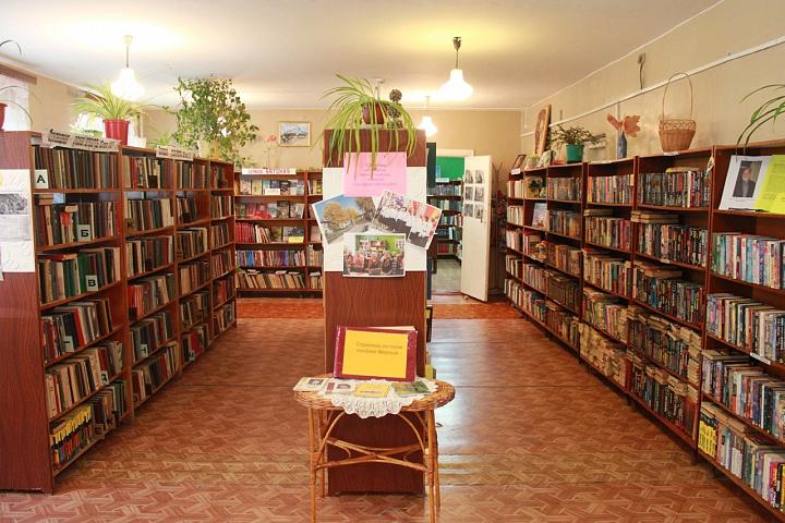 библиотека.jpg