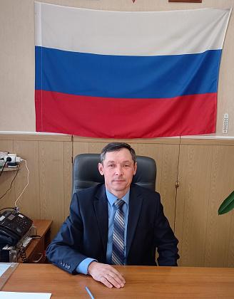 Ребрун Александр Александрович