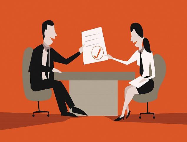 Кто имеет право получить социальную помощь по социальному контракту?