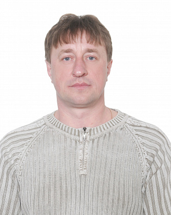 Данилов Григорий Николаевич
