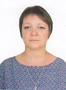 Васильева Тамара Николаевна