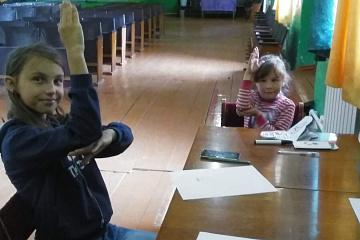 """Викторина """"Александр Невский-слава и гордость Отечества"""""""