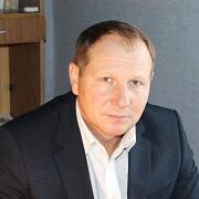 Баранов Николай Владимирович