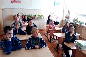 Литературно – музыкальный альманах к 800-летию со дня рождения Александра Невского