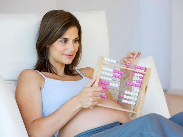 Какие доходы учтут при назначении пособия будущим мамам?