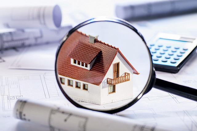 В Вологодском Росреестре ответят на вопросы граждан о порядке выявления правообладателей ранее учтенной недвижимости