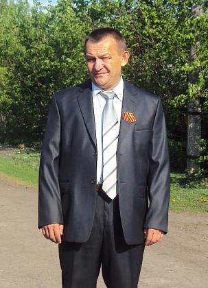 Пучков Петр Валерьевич